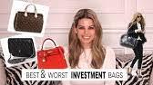 These <b>Luxury Bags</b> Are NOT Classy! ELEGANT <b>FASHION</b> FAILS ...