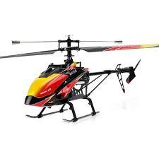 <b>Радиоуправляемый вертолет WL TOYS</b> V913 - 70 см - купить по ...