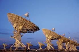 Resultado de imagem para varia antenas  grandes fotos