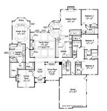 images about D Drawing on Pinterest   House Plans And More    Floor Plan Plan D