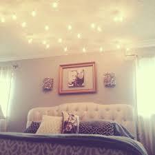 globe string lights string lights and globes on pinterest above bed lighting