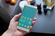 Mobile-review.com Обзор смартфона Xiaomi Redmi Note 3