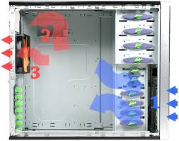 Manual Completo Refrigeración del PC Images?q=tbn:ANd9GcQlubYERwN4u-gSl0MGrzvdNCUnTT2L8yfOGKLhAPR-INaWIRrb