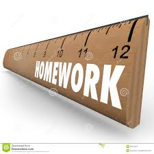 project homework help homework help history you can also hire us for your programming assignment help programming homework help programming project help click here to request for this assignment