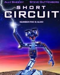 Image result for short circuit