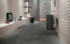 <b>BRAVE</b> в Воронеже — Style-Floor
