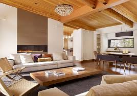 view in gallery low coffee tables are a trendy addition to the bachelor pad bachelor pad furniture