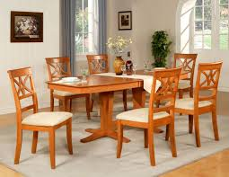 Asian Dining Room Table White Dining Room Table Ebay Breakfast Nook Ideas Kitchen Nook