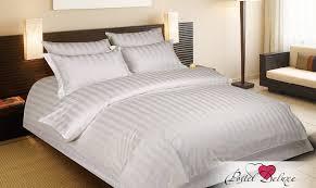 Покупайте <b>постельное</b> белье двуспальное <b>евро</b> выгодно ...
