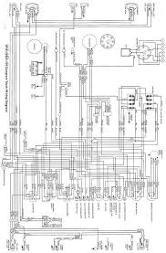 electricals dodge truck website 69 awire jpg acircmiddot wiring diagram for 1969 a 100 a 108 vans and a 100 pickups