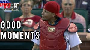 MLB | Good Moments in <b>Baseball</b> - YouTube
