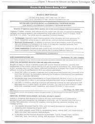 resume cover letter engineering software engineer intern resume sample