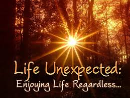 Image result for enjoying life