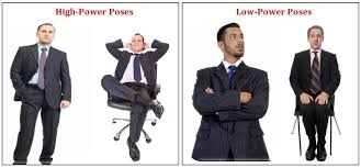 Image result for picture of power pose