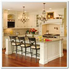 dishy kitchen counter decorating ideas:  luxurious kitchen counter decorating ideas pictures  upon interior design ideas for home design with kitchen