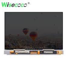 <b>8.9</b> Inch 2560*1600 <b>2k Ips</b> Without Backlight <b>Lcd Screen Display</b> ...
