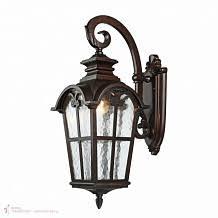 <b>Светильники уличные Favourite</b>, фонари и столбы – купить в ...