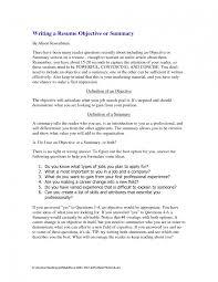 resume template simple cosmetology resume objectives work resume template simple cosmetology resume objectives work resume summary examples marketing manager marketing resume summary examples marketing