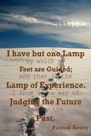 best images about constitution patrick henry judging no way constitution guided the future feet experience lamp