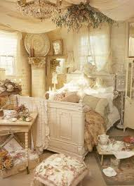 shabby chic bedroom decorating ideas 22 bedrooms ideas shabby