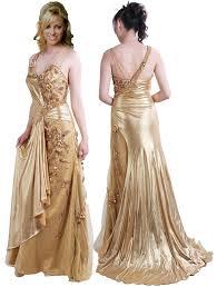 صور اروع الموديلات لفساتين السهرات