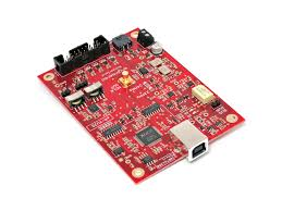 <b>USB</b> stereo playback interface - electronic, engineering and consulting