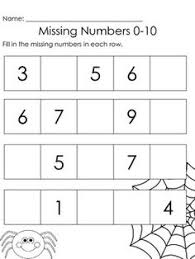 1000+ images about Comparing numbers on Pinterest | Comparing ...Batty for Math! Kindergarten and first grade worksheets that reinforce Common Core standards including writing
