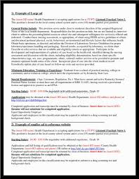 practical nursing resume example cipanewsletter lpn resume example alexa resume practical nursing resume examples