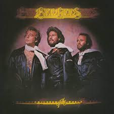 <b>Bee Gees</b> - <b>Children</b> Of The World [LP] | Main Street Vinyl