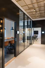 1000 ideas about startup office on pinterest offices coworking space and office designs amusing create design office space