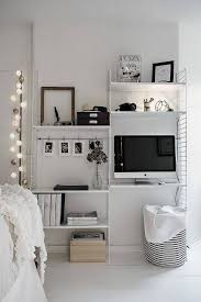 discover the smart and chic small bedroom decorating ideas for tiny spaces and studio apartment including chic small bedroom ideas