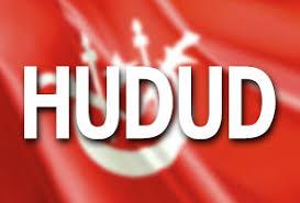 Image result for hudud
