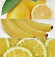 <b>Керамический декор Cifre</b> Composicion Citrus Limon 30*30.5