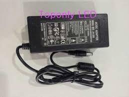 <b>led power</b> supply — купите {keyword} с бесплатной доставкой на ...
