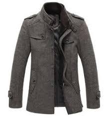 пальто мужские: лучшие изображения (7)   Мужской стиль ...