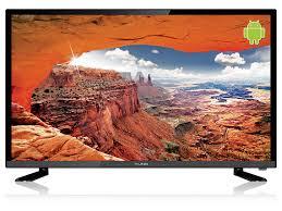 <b>Телевизор Yuno ULX</b>-32TC214 - Компания Yuno