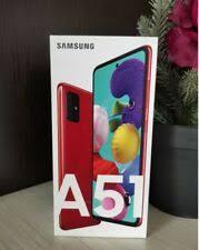 <b>Сотовые телефоны</b> и смартфоны <b>Samsung</b> красный - огромный ...