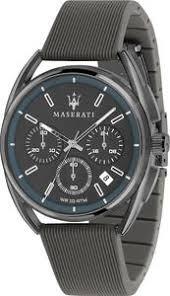Купить <b>мужские часы Maserati</b> – каталог 2019 с ценами в ...