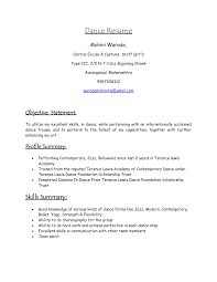 landscaping resume occupational examplessamples free resume the text occupation responsible for professional resume landscape resume samples