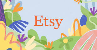 Etsy sellers aren't happy with the platform pushing them to offer <b>free</b> ...
