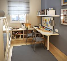living room desks furniture:  kids room the two ideas for making the kids room storage designing city intended for