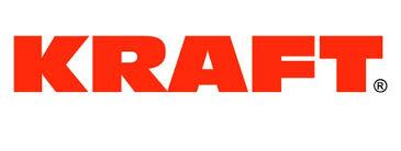 СМА <b>Kraft</b>: чья марка, кто производит эти <b>стиральные машины</b> ...