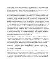 research paper using spss Research paper using spss