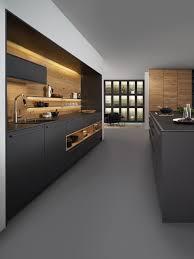 modern kitchen setup: saveemail fcbd  w h b p modern kitchen