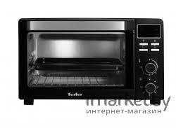<b>Мини</b>-<b>печь</b> (ростер) <b>Tesler EOG</b>-<b>3520</b> Black купить в Минске, цена ...
