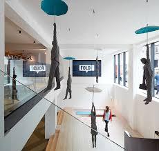 the cool hunter folk ad agency london advertising agency office szukaj google