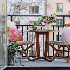 1000 images about balcony decor on pinterest small balconies balconies and small balcony design balcony patio furniture balcony furniture design