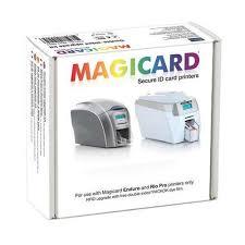 <b>Magicard Upgrade Kit</b>, प्रिंटर के पार्ट in Hebbal Kempapura ...