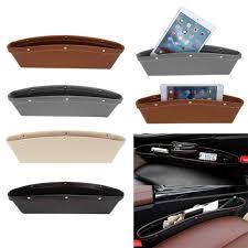 <b>Universal High</b> Quality Half Dome Car Loud Speaker Tweeter High ...