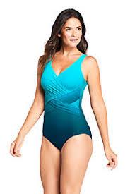 <b>Women's Swimsuits</b> & <b>Bathing Suits</b> | Lands' End <b>Swimwear</b>